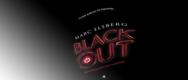 Marc Elsberg Black Out czaczytać