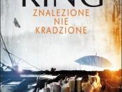 Stephen King Znalezione Nie Kradzione czaczytać