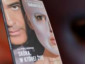 Recenzja ksiązki Thierry Jonquet Tarantula czaczytać