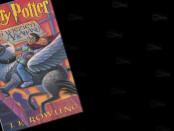 J.K. Rowling Harry Potter i Więzień Azkabanu Czaczytać