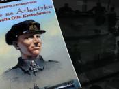 Terence Robertson, Wilk na Atlantyku Biografia Otto Kretschmera Czaczytać