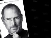 Walter Isaacson Steve Jobs Czaczytać