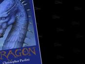 Christopher Paolini Eragon Czaczytać