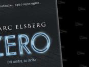 Marc Elsberg Zero Czaczytać