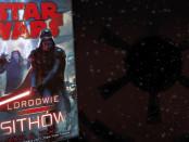 Paul S. Kemp Star Wars Lordowie Sithów Czaczytać