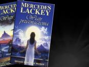 Mercedes Lackey Trylogia Magicznych Wiatrów Czaczytać