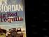 Rick Riordan Big Red Tequila Czaczytać