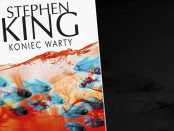 Stephen King Koniec warty Czaczytać
