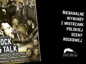 Martyna Walczak Rock & Talk Czaczytać