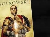 Michał Gołkowski Komornik Czaczytać