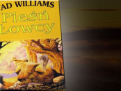 Tad Williams Pieśń Łowcy Czaczytać