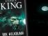 Stephen King Rok Wilkołaka Czaczytać