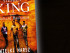 Stephen King (Richard Bachman) Wielki Marsz Czaczytać