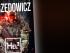 Jarosław Grzędowicz Hel3 Czaczytać