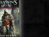 "Oliver Bowden Assassin's Creed: Czarna BanderaOliver Bowden ""Assassin's Creed: Czarna Bandera Czaczytać"