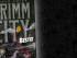 Jakub Ćwiek Grimm City 2. Bestie Czaczytać