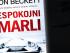 Simon Beckett Niespokojni zmarli Czaczytać