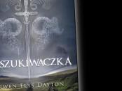 Arwen Elys Dayton Poszukiwaczka Czaczytać