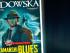 Aneta Jadowska Szamański Blues Czaczytać