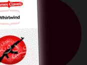 James Clavell Whirlwind Czaczytać