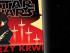 Claudia Gray Star Wars Więzy Krwi Czaczytać
