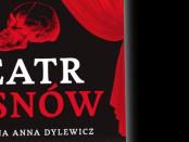 Iwona Anna Dylewicz Teatr snów Czaczytać