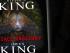 Stephen King, Owen King Śpiące Królewny Czaczytać