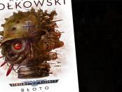 Michał Gołkowski Błoto czaczytać