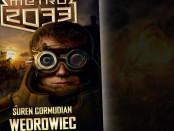 """Suren Cormudian Wędrowiec"""""""