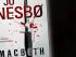 Jo Nesbo Macbeth Czaczytać