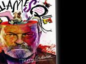 Terry Gilliam Gilliamesque czaczytać