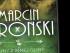 Marcin Wroński, Ryszard Ćwirlej, Robert Ostaszewski, Andrzej Pilipiuk Gliny z innej gliny Czaczytać
