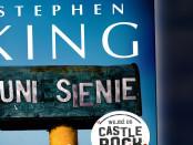 Stephen King Uniesienie Czaczytać