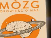mozg_opowiesc_o_nas