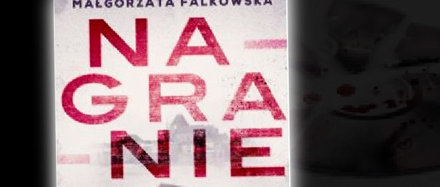 Malgorzata Falkowska Nagranie