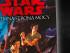 Timothy Zahn, Star Wars. Ciemna Strona Mocy Czaczytać