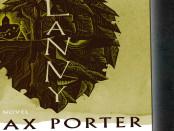 Max Porter Lanny Czaczytać