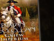 Brian McClellan Gniew Imperium Czaczytać