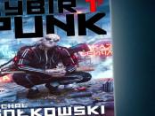 sybir_punk