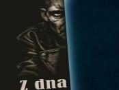 z_dna