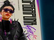 cyberpunk_girls