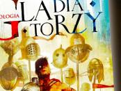 Antologia Gladiatorzy Czaczytać