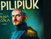 Andrzej Pilipiuk Czarna Góra czaczytać