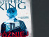 Stephen King Później Czaczytać