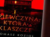 dziewczyna_ktora_klaszcze