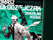 skaza_na_niebie